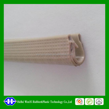 popular plastic edging for sheet metal from China