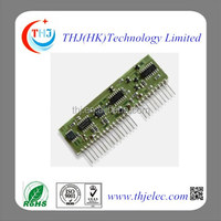 new and original electronic components voice recording ic chip
