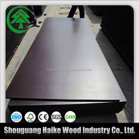 good price 18mm marine plywood in philippines