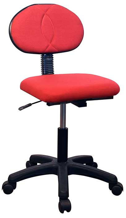 Office Swivel Chairs with wheels, Office Furniture