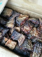 DRIED/DRY FISH THAILAND READY FOR SHIPPING