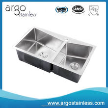 Affordable high quality Crafted Single Bowl Deep Kitchen Sink