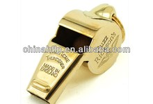 New cheap key finder alarm whistle