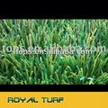new generation Synthetic turf for football, soccer or landscaping