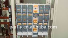 FUSE DISTRIBUTION PANEL