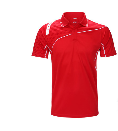 Dri fit polo shirt wholesale buy wholesal polo shirt for Buy dri fit shirts