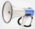 Portable USB Factory Cheap Rechargeable Megaphone