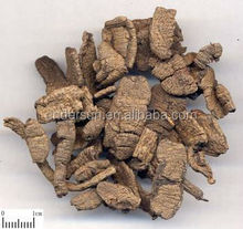 Radix Morindae Officinalis Extract/Morindae Officinalis Root Extract /Powder