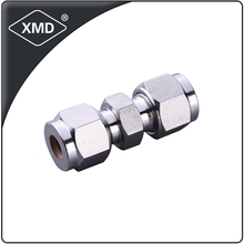 hot sale high pressure stainless steel 316 instrument accessories ferrule tube fittings