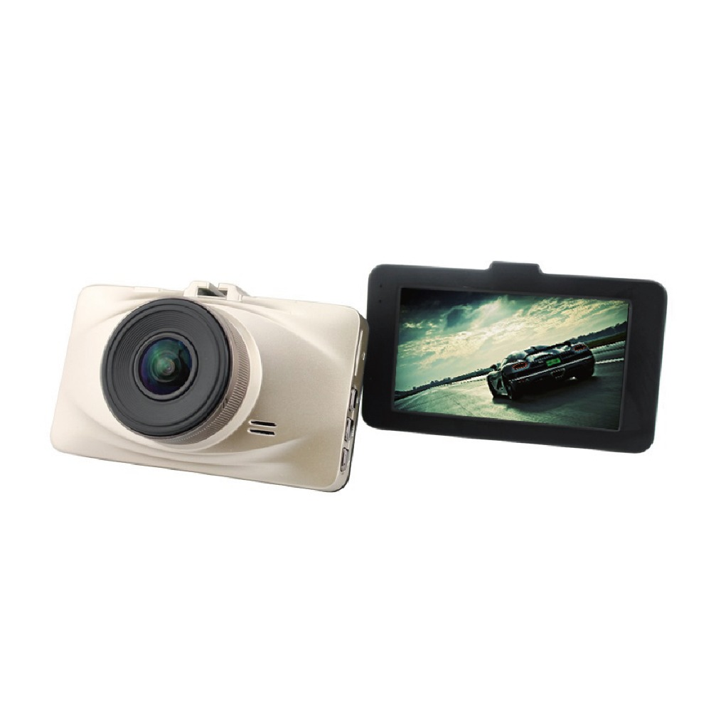 Allwinner V3S fhd car dvr fhd 1080p dash cam small hidden camera for car