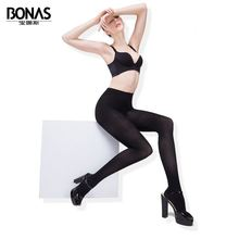Modern style super quality anti-static ladies sexy panty hose