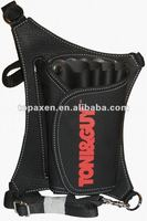 scissor pouch and holster