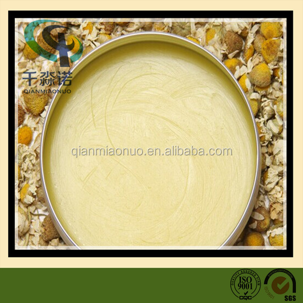 Petroleum Jelly---new product