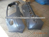 Auto Spare Parts For Hyundai