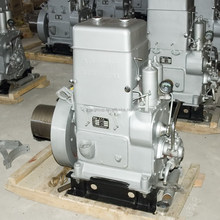 DIESEL ENGINE MODEL 2105A-3A