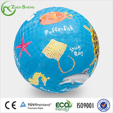 ZHENSHENG Toy Balls for Kids
