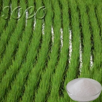 Water Absorbing Polymers Resin For Farm