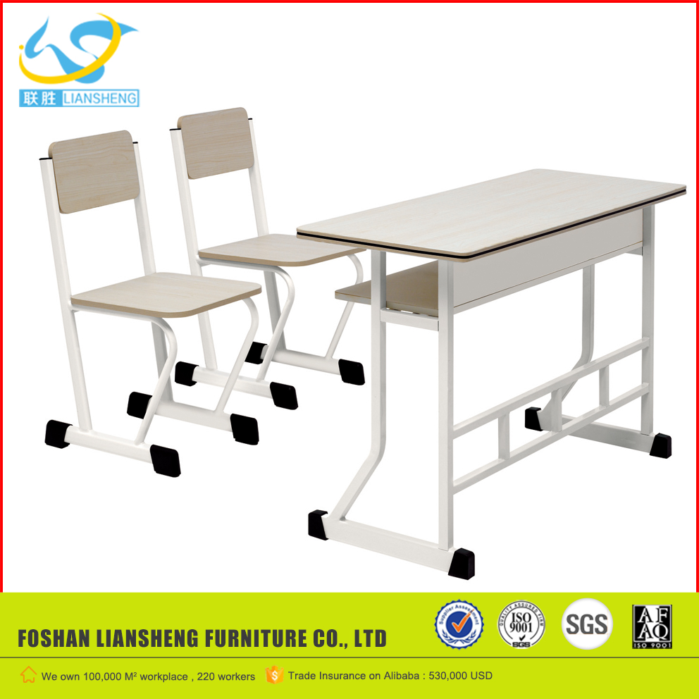 School Study Table Designs For Long Study Computer Desk   Buy Study Table  Designs,Long Study Computer Table Desk,Study Table Designs Product On  Alibaba.com Part 44