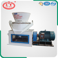 China Longteng Supply Briquette Machine to Make Wood Briquettes