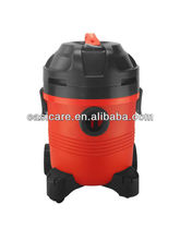 top new- wet and dry vacuum cleaner with accessory holder
