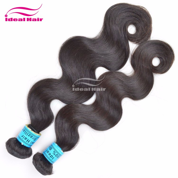 human hair extensions,remy human hair,100% unprocessed brazilian hair weave