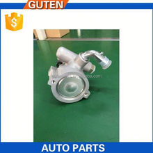 China supplier RENAULT - DACIA DUSTER 1.5DCI - 491209928R Power Steering pump