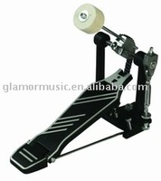 high quality drum hardware double bass drum pedal