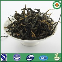 puer tea easy slim tea sides effects
