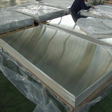 High Quality 304 4x8 No.4 Stainless Steel Sheet for Commercial Kitchen Stainless Steel Wall Panels