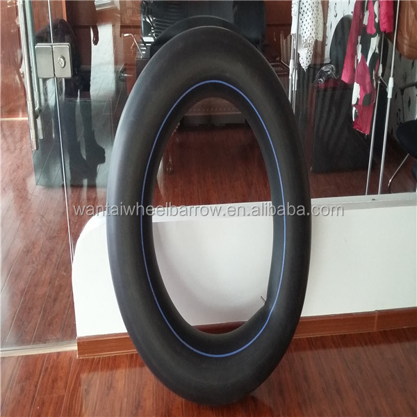 china tire bicycle 2.75-18
