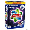 /product-free/ariel-actilift-color-95-loads-7-6-kg-141837730.html