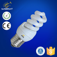 Best Quality Ce,Rohs Certified Energy Saving Light Bulb Wholesale