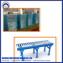 High quaity Gravity Roller Conveyor For Industrial Production Line