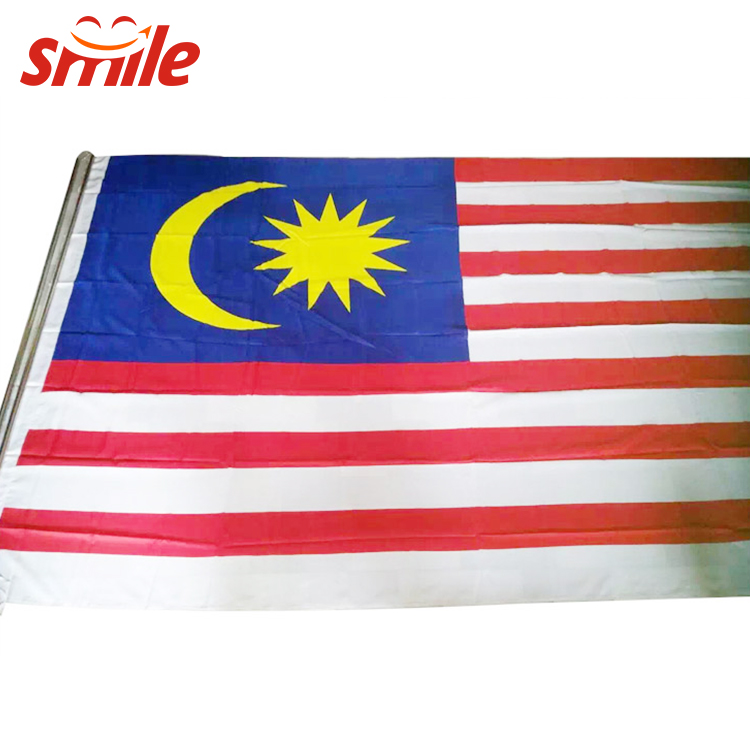 New Popular Promotion National Country Flag for The all Countries Customers