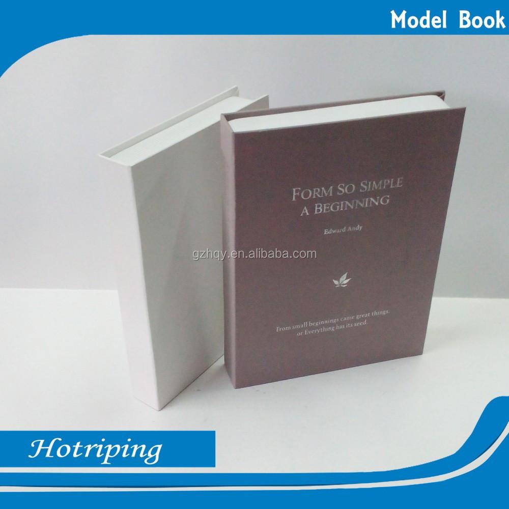 Книга материал дизайн