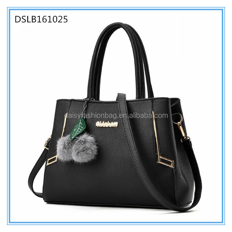 designer handbags copy,leather handbags from egypt,fashion handbags images