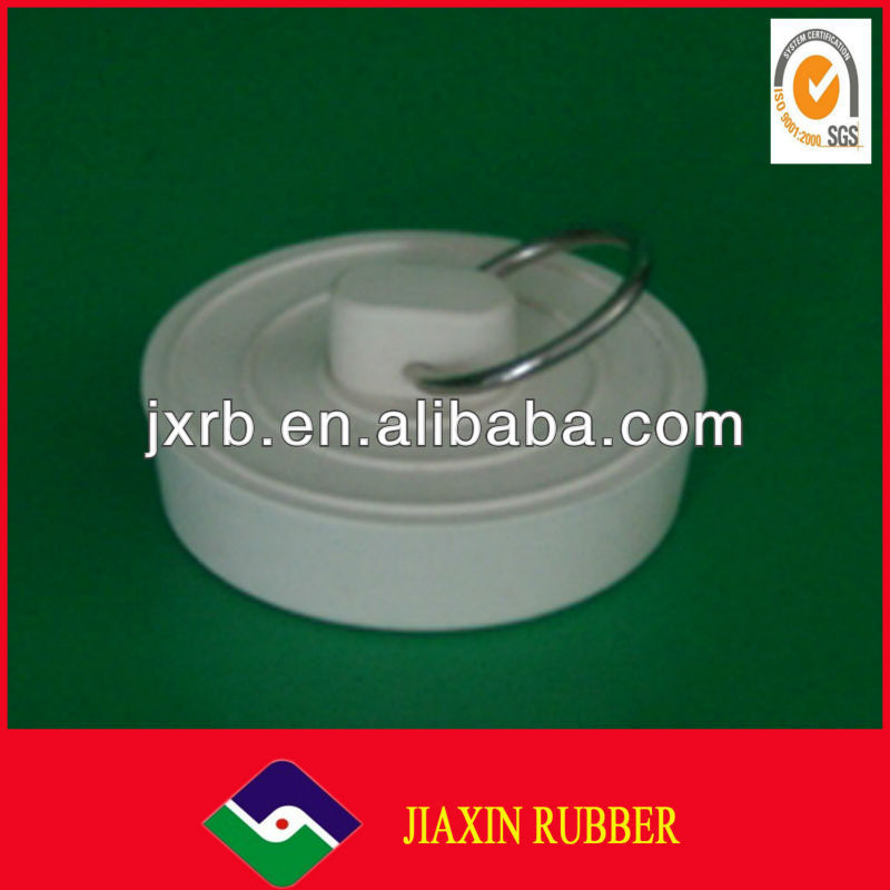 Wholesale! epdm gasket good selling from JIAXIN - JX-140022