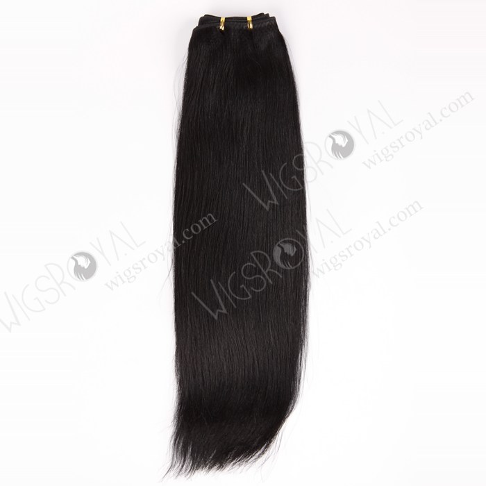 Yaki Hair Weave Price Remy Indian Hair