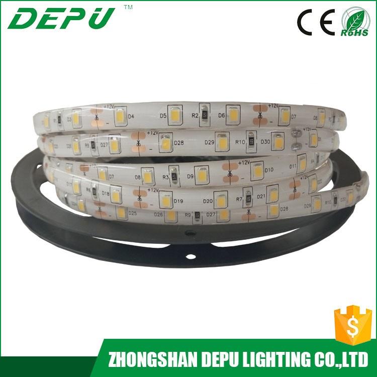china led band 5m roll light ce rohs dc12v ultra thin. Black Bedroom Furniture Sets. Home Design Ideas