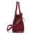 Latest fashion styles fancy ladies hand bags in 2017
