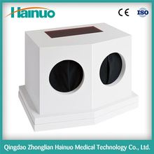 Competitive Price HN-06 Dental Xray Unit Viewing Box