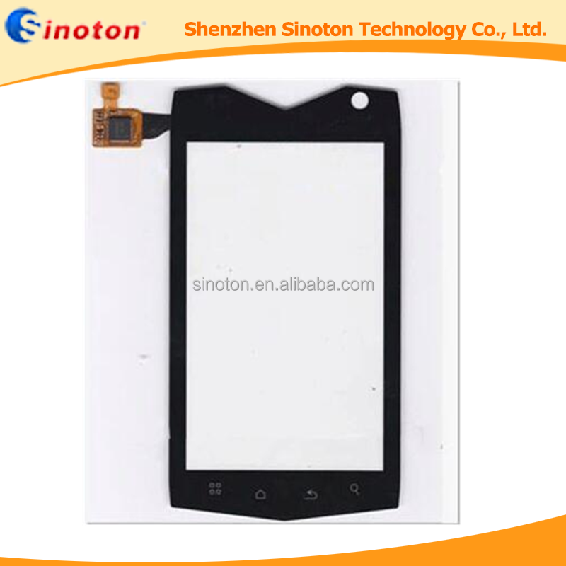 Original Texet TM-4104R TM 4104R X-Driver Touch Screen Digitizer Panel glass sensor replacement Free Shipping