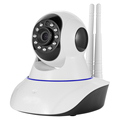 Economic Wireless 720P Network Security CCTV IP Camera Night Vision Wifi Camera
