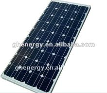 150w solar panel PV module manufacturers solar power for homes Pakistan price per watts