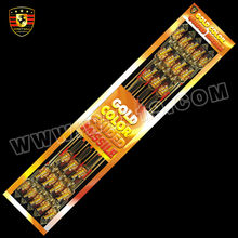 buy missile and rockets fireworks from manufacturer