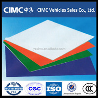 High quality competitive price FRP sheet