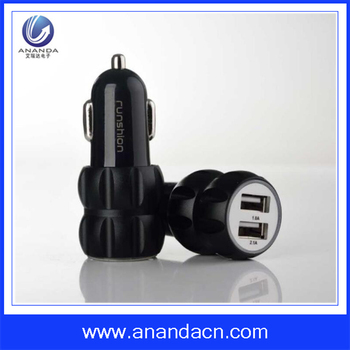 Hot Selling fast charging portable usb charger with high quality