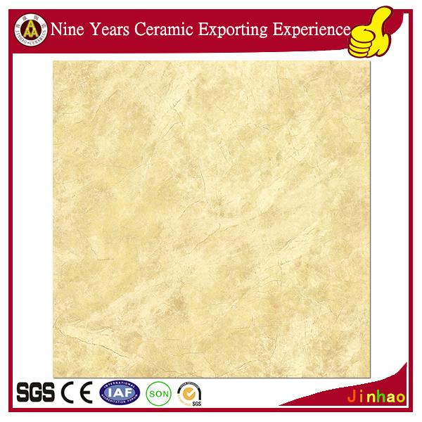 New product with CE porcelain tiles in shanghai