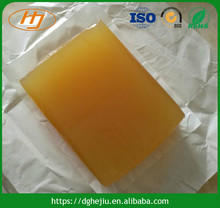 China adhesive for plastic assembly,factory buy adhesive for RFID label,hot sale glue for Electronic tag