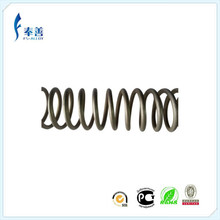 fecral heating element wire 0cr27al7mo2